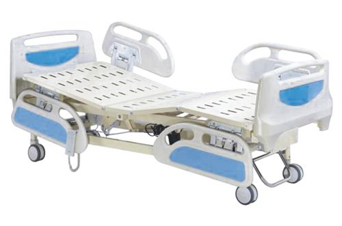 Medical care bed manufacturer