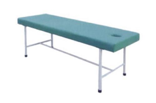 Diagnostic bed manufacturer